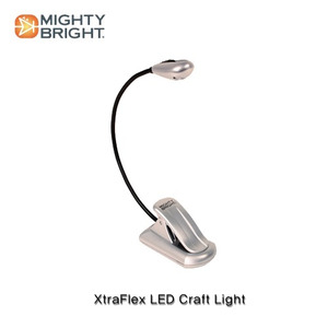★딴따라몰★정말빠른배송★ MIGHTY BRIGHT XtraFlex / LED Music Light